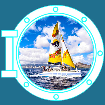 hawaii_nautical_tours.jpg