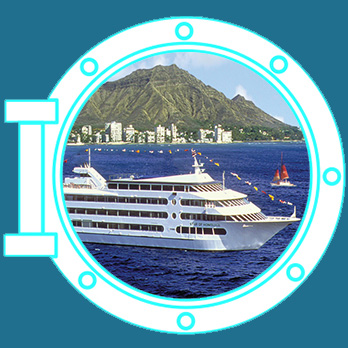 star_of_honolulu_tours.jpg
